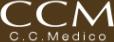 C.C.Medico